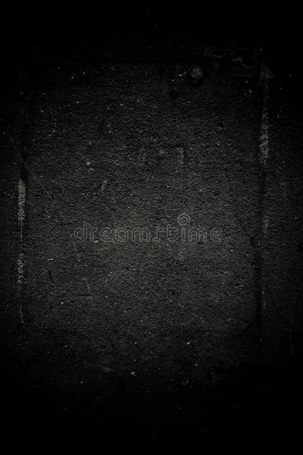 Texture neuve d'asphalte photographie stock
