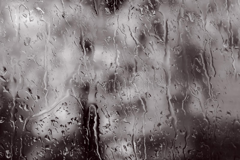 Texture noire et blanche photos libres de droits