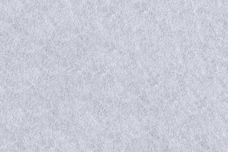 Texture non-tissée blanche de tissu images libres de droits