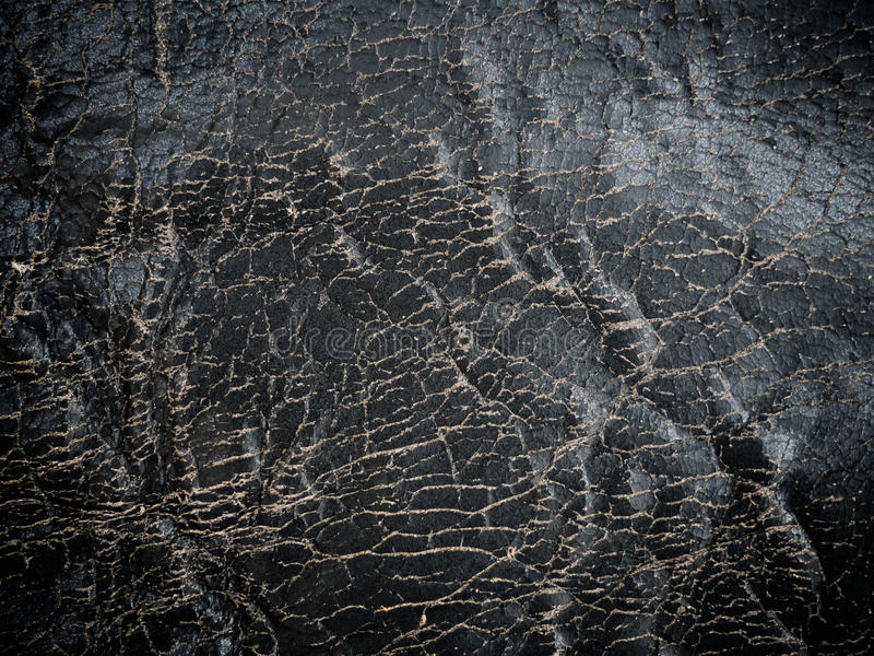 Texture o fundo do fim acima do suf preto e branco escuro do detalhe fotos de stock