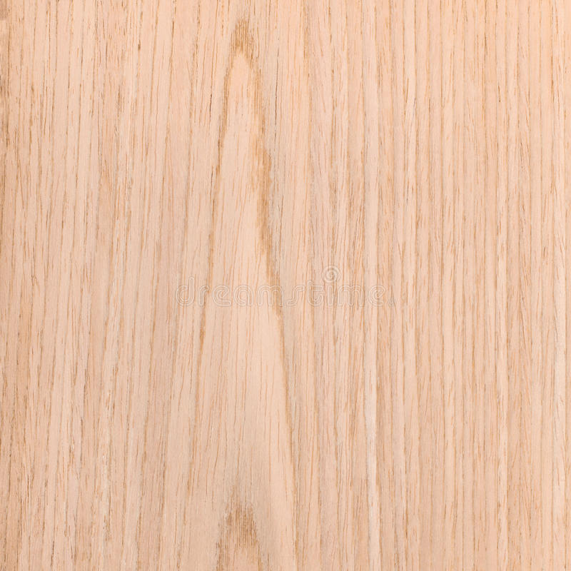 Texture of oak, natural background stock photography
