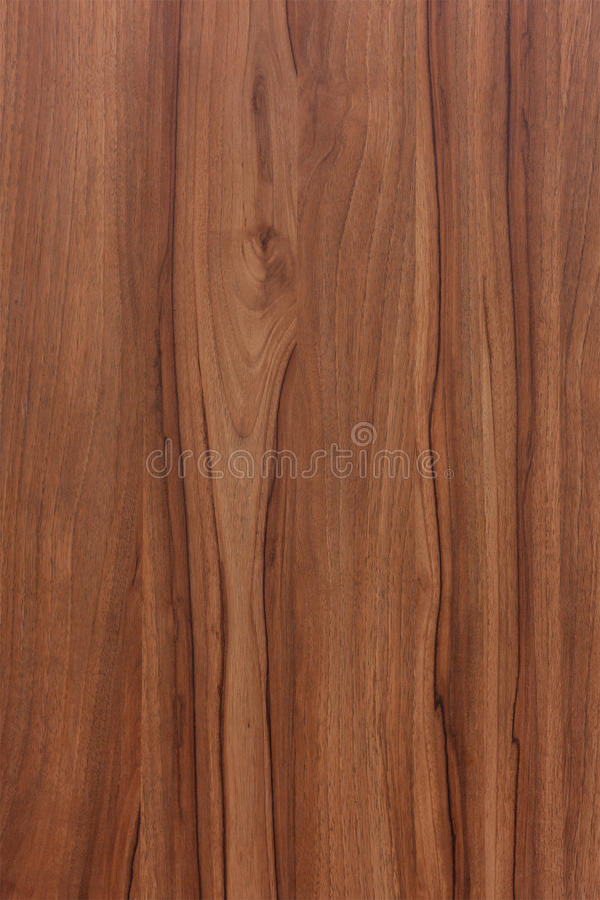 Free Texture Of Dark Wood Stock Photo - 16554390