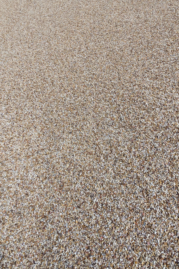 Free Texture Of Gravel Or Sand Stock Image - 51148731