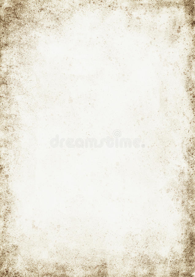 Free Texture Of The Paper Stock Photos - 21997163