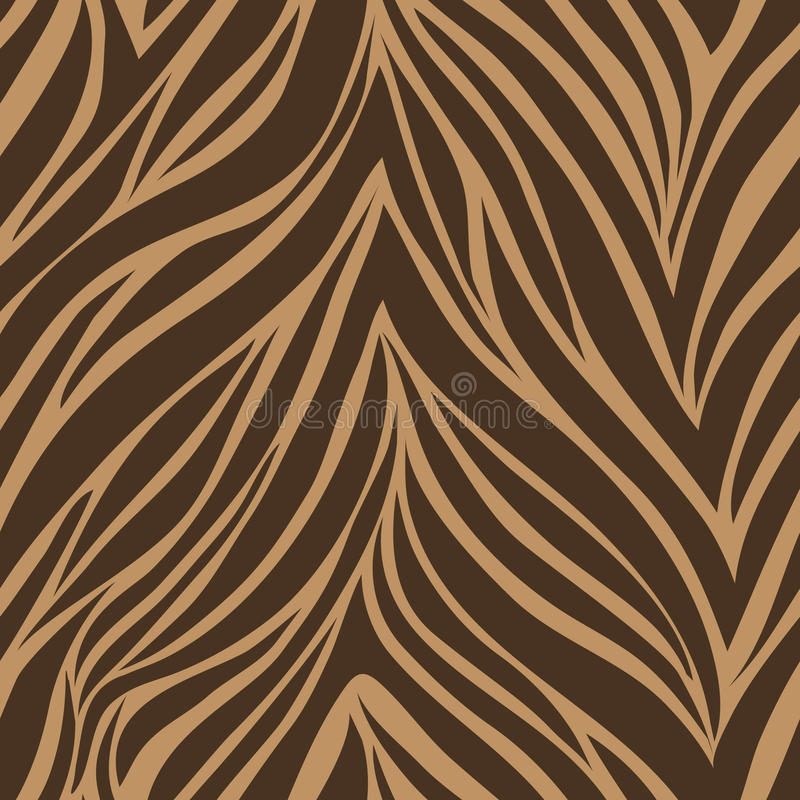 Free Texture Of Tiger SkinΠRoyalty Free Stock Images - 39830629