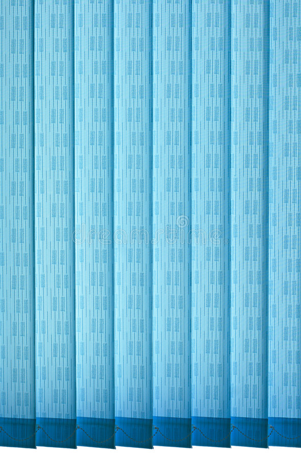 Free Texture Of Vertical Jalousie Royalty Free Stock Image - 5982646