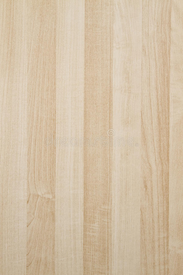 Free Texture Of Wood Background Royalty Free Stock Images - 18775899