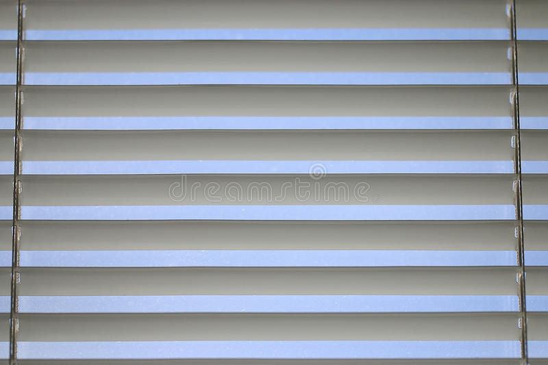 Download Texture Office Blinds Stock Photo. Image Of Background   59789810