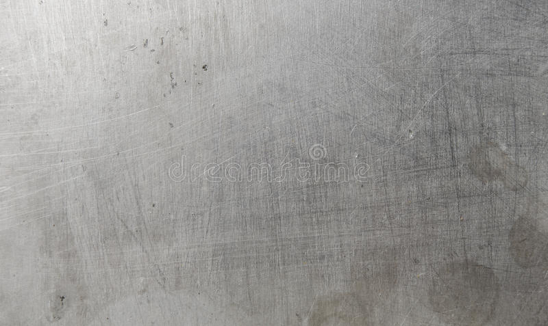 Download Texture Of The Old Aluminum Surface Stock Photo - Image of industry, background: 78735690