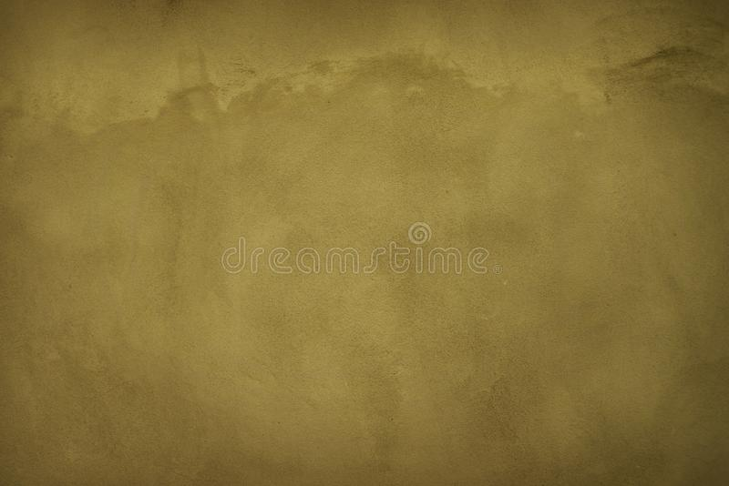 Texture of old concrete wall for background royalty free stock photography