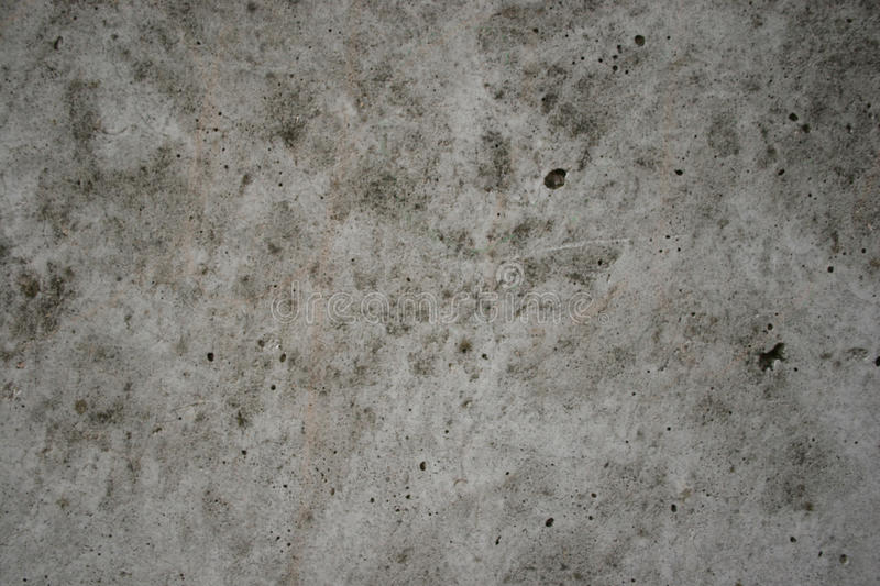 Texture of old concrete wall. Background stock images