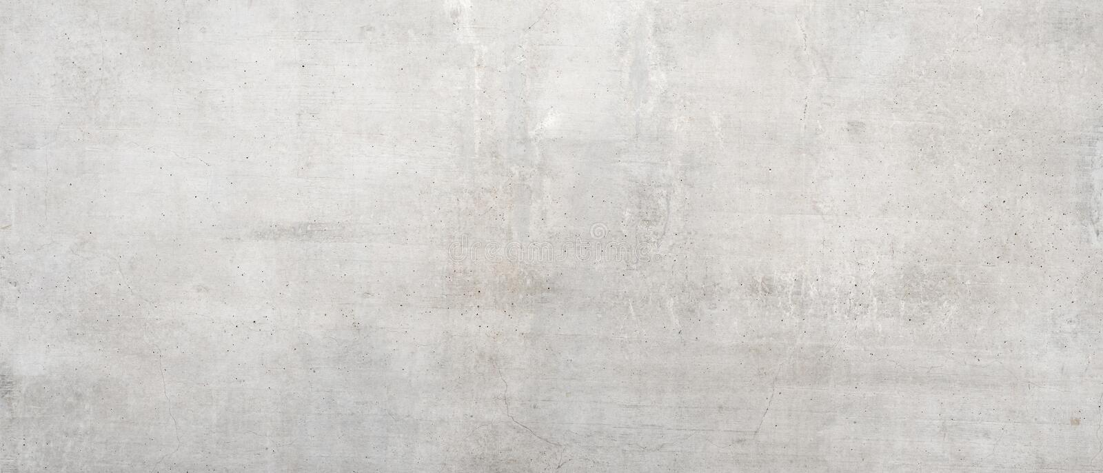 Texture of old concrete wall. Texture of old gray concrete wall for background