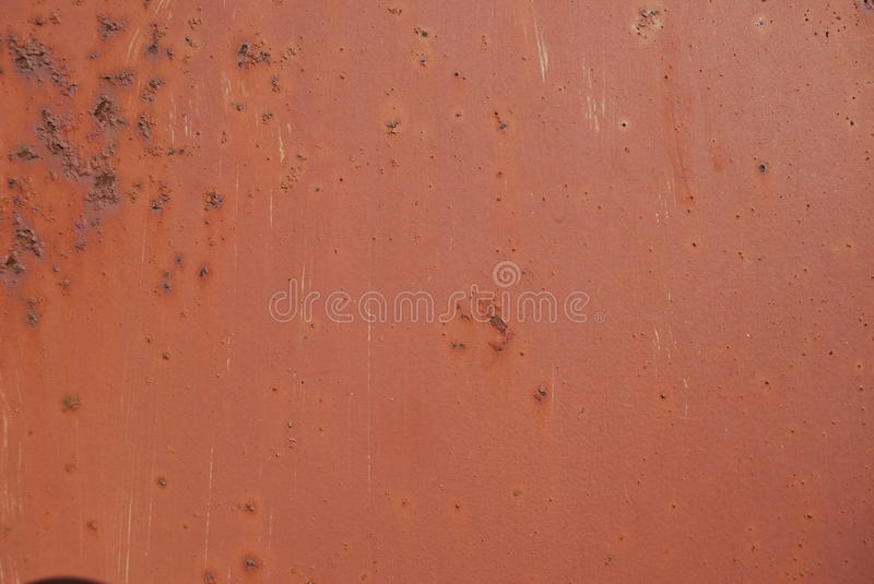 Texture old metal royalty free stock images