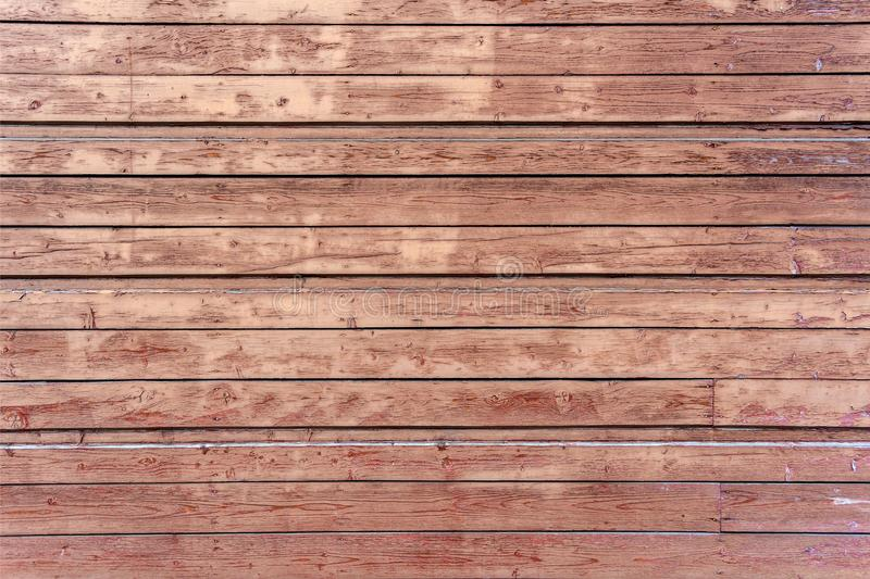 Grungy House Siding Texture Stock Photo Image Of Shadows