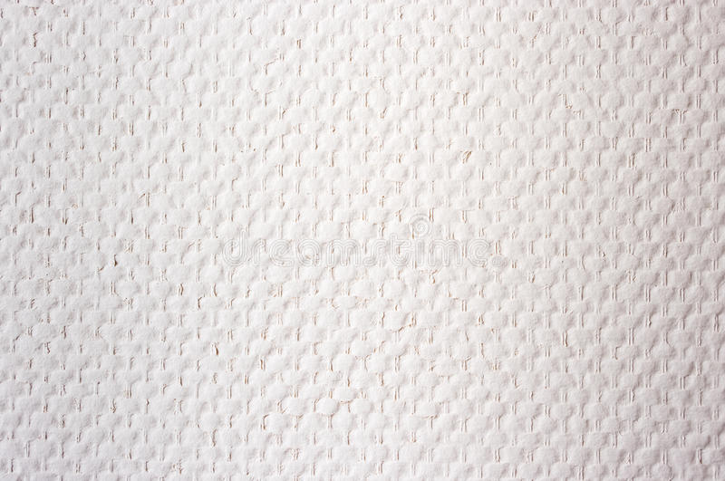 Download Texture of old paper stock image. Image of gray, parchment - 20042005