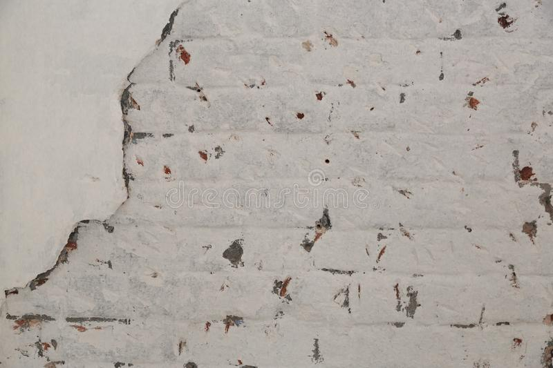 Texture of old wall stock images
