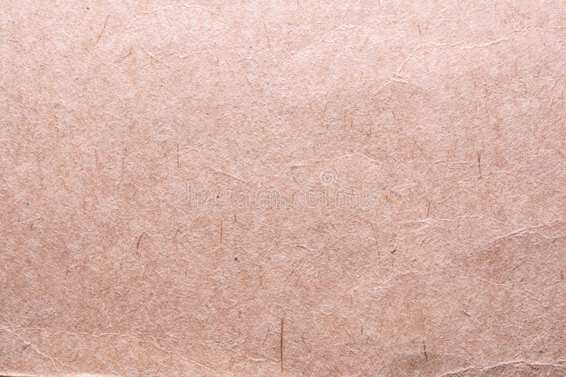 Texture of old shabby and crumpled paper, vintage style, abstract background. Texture of old shabby and crumpled paper, vintage style, abstract close-up stock images