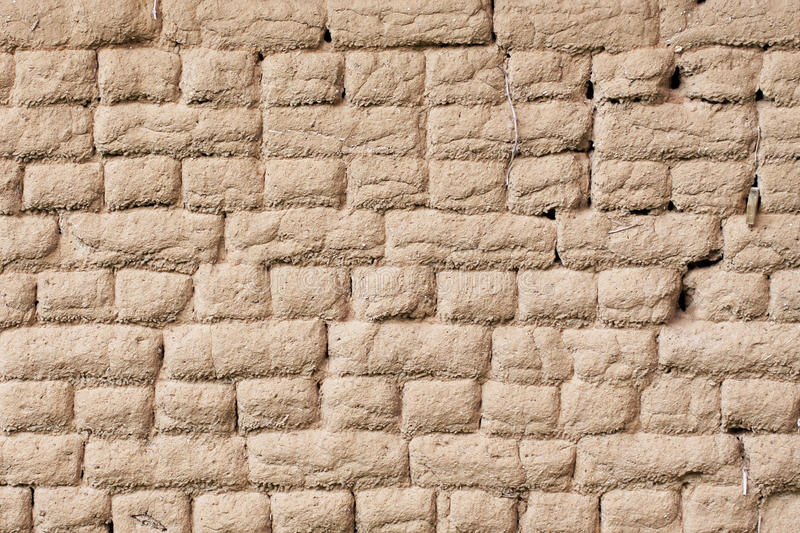 Download Texture old wall stock photo. Image of wall, construction - 25427686