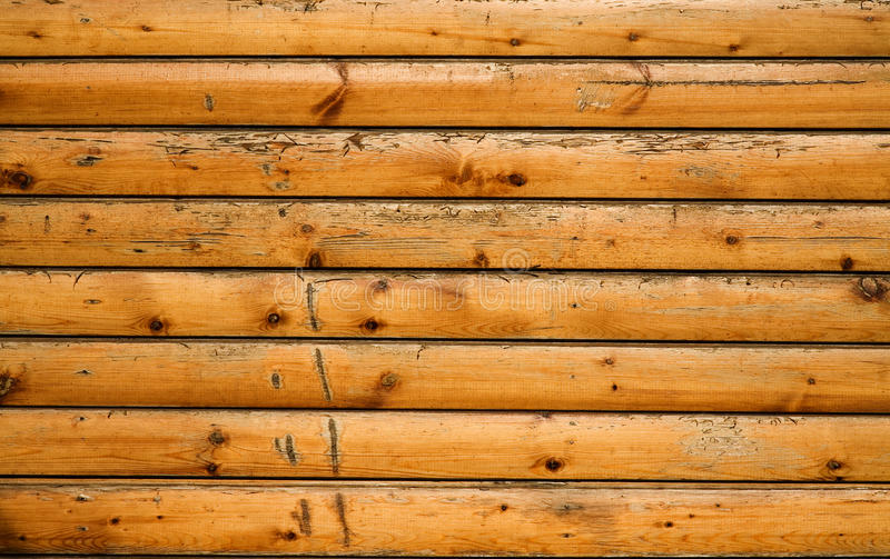 Download Texture of old wood stock image. Image of wooden, pattern - 10639725