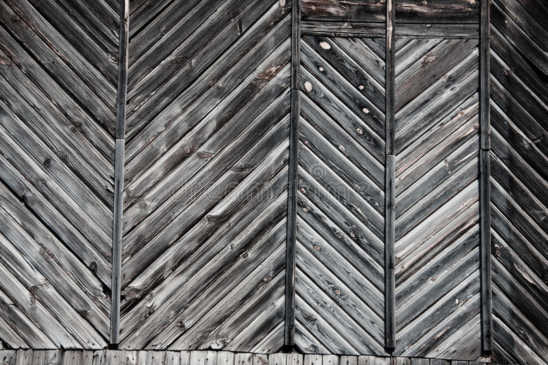 Download Texture Of Old Wooden Planks Stock Photo - Image: 13911958