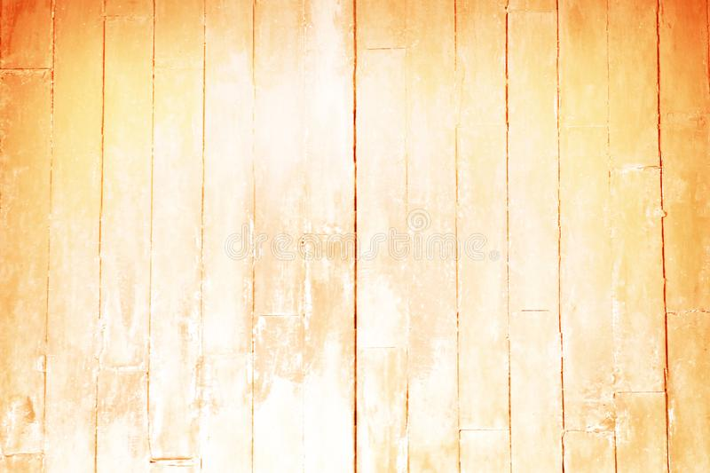 Texture old wooden wall background, Natural patterns stock photos