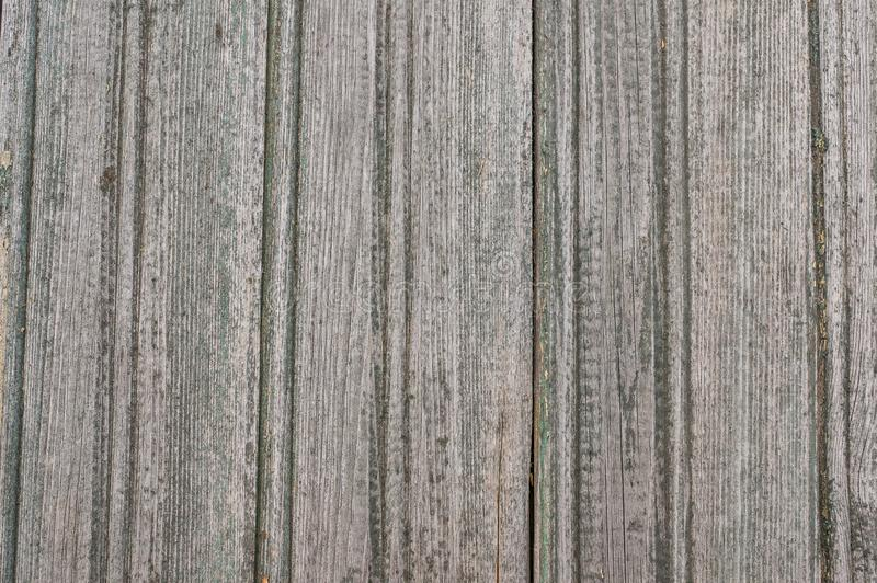 Texture of old wooden wall. Vintage background royalty free stock photos