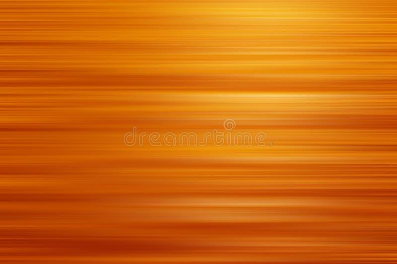 Texture orange abstraite illustration de vecteur