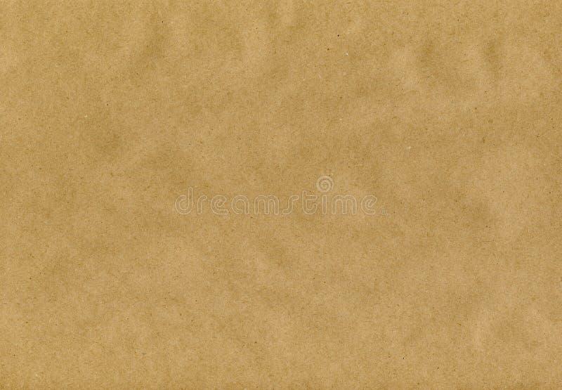Texture originale de fond de papier d'emballage images libres de droits