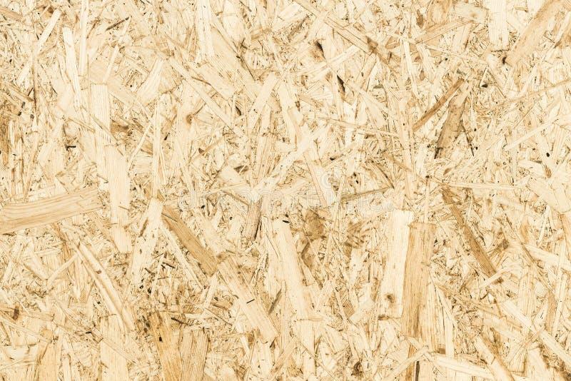 texture osb panels stock image image of hardboard brown 76395145. Black Bedroom Furniture Sets. Home Design Ideas