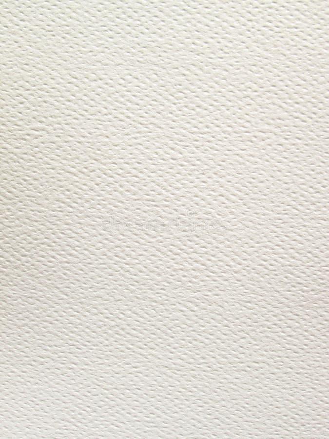 Texture ou fond de livre blanc photographie stock libre de droits