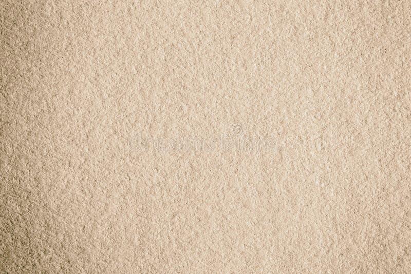 Texture ou fond de papier images libres de droits