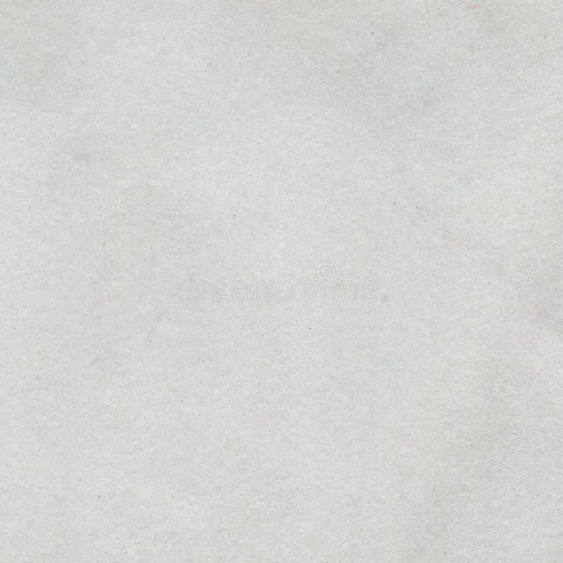 Texture ou fond de papier d'aquarelle illustration de vecteur