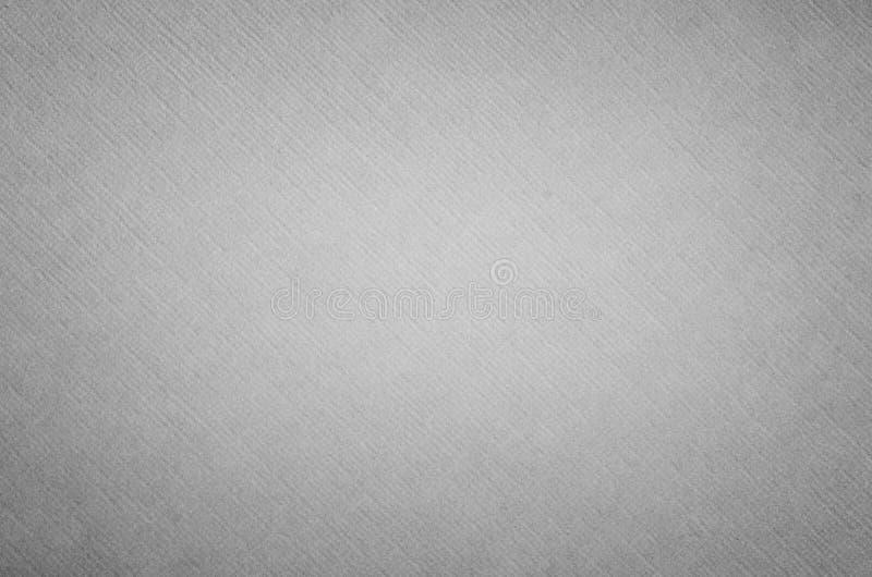 Download Texture Ou Fond De Papier De Carton Avec L'espace Pour Le Texte Image stock - Image du gris, carton: 56480089