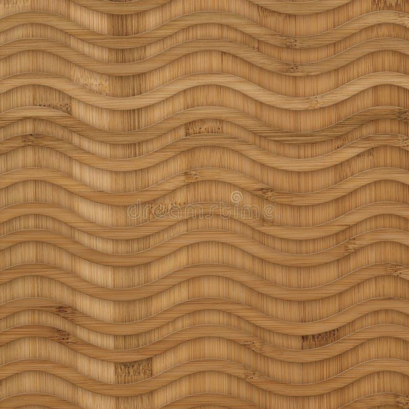 Texture ou fond en bois naturelle photographie stock