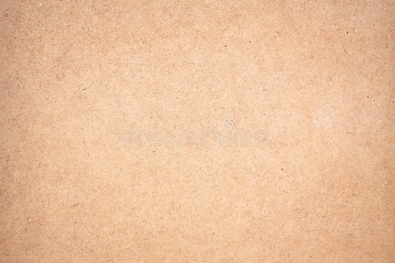 Download Texture of a panel stock image. Image of frame, space - 21801523