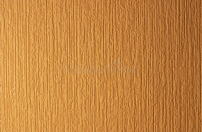 Download Texture Paper Royalty Free Stock Photos - Image: 13030278