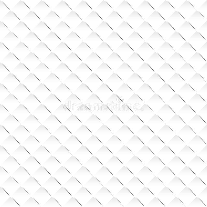 snake skin pattern design, vector illustration background\n #Ad , #AD,  #pattern#skin#snake#design   Snake skin pattern, Snake skin, Pattern design