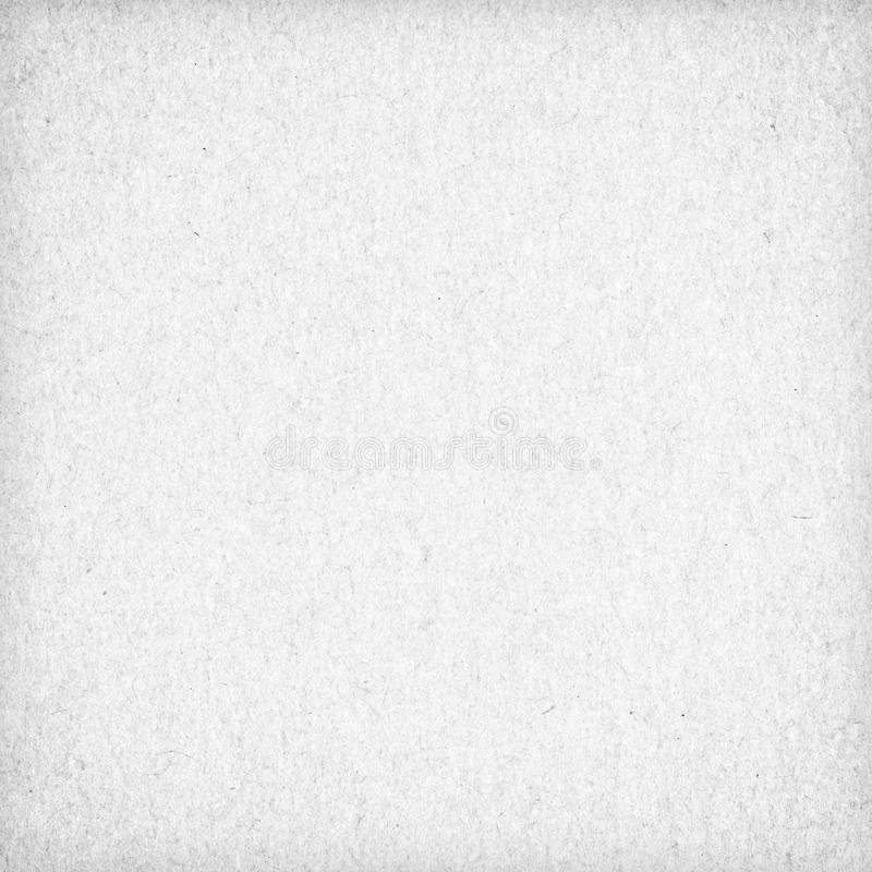 Texture of the paper as a background. Texture of the paper a background royalty free stock images
