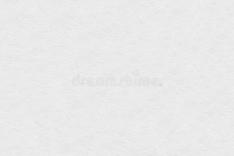 Texture paper royalty free stock images