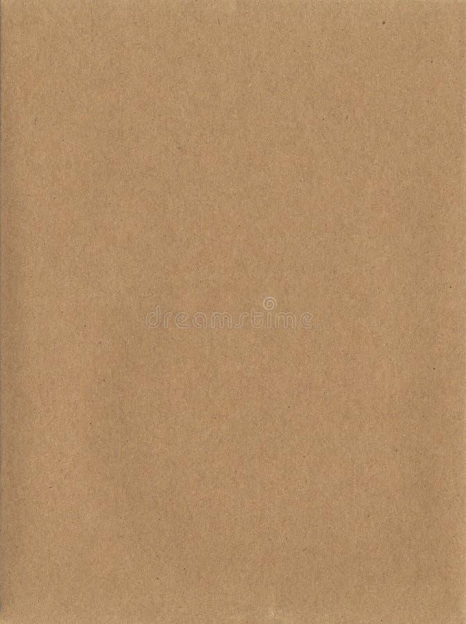 Texture papier ancienne fond vintage papier Texture sablonneuse photographie stock