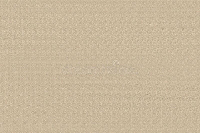 Texture - papier sablé illustration libre de droits