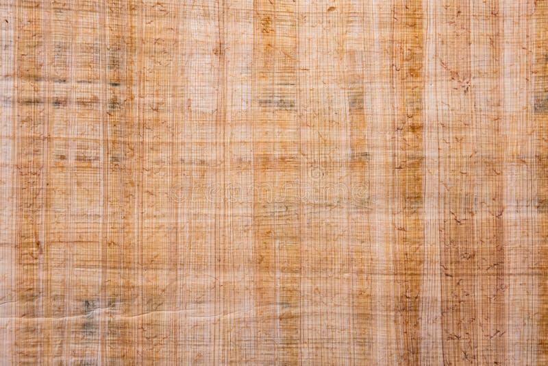 Papyrus texture stock photo. Image of texture, flat, egyptian - 19042348