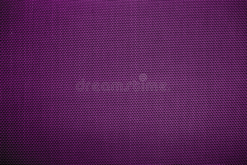 Texture pattern abstract background can be use as wall paper screen saver brochure cover page or for presentation background also. Violet texture pattern stock photography