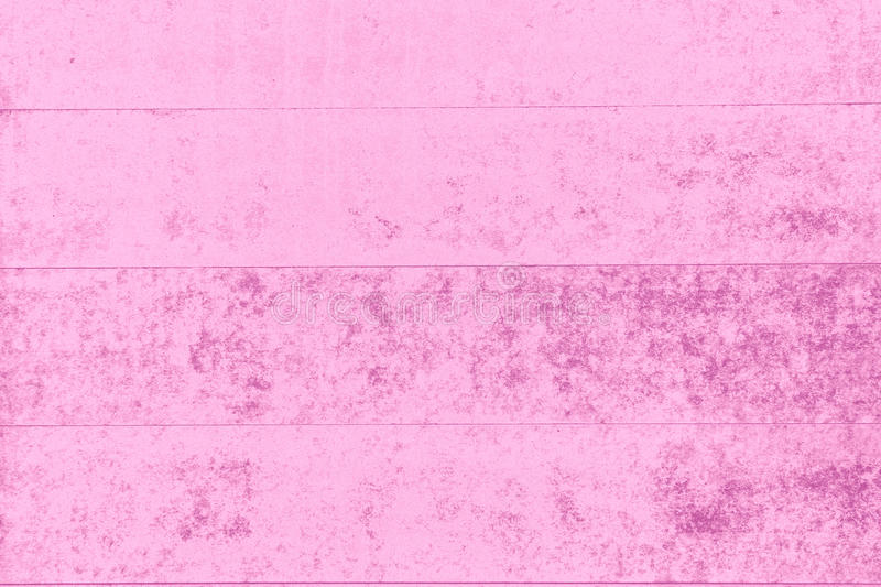 Texture pattern abstract background can be use as wall paper screen saver brochure cover page or for presentation background also. Pink color texture pattern stock image