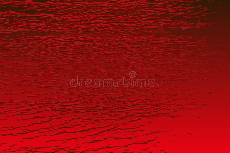 Texture pattern abstract background can be use as wall paper screen saver brochure cover page or for presentations background. Red color texture pattern abstract royalty free stock photography