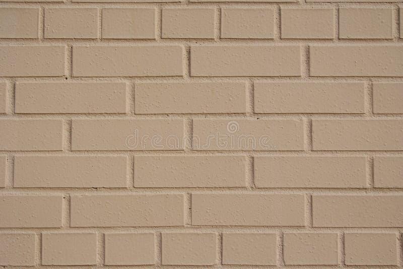 texture peinte 2 de mur de briques photos stock image 3760663. Black Bedroom Furniture Sets. Home Design Ideas