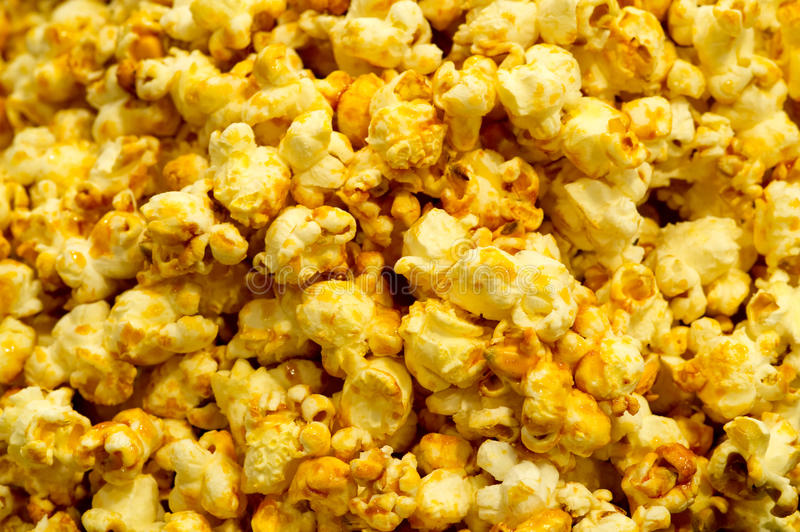 Download Popcorn Royalty Free Stock Photos - Image: 30120498