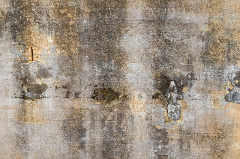 Download Texture Photo Of Rustic Old Grunge Concrete Cement Wall Stock Image