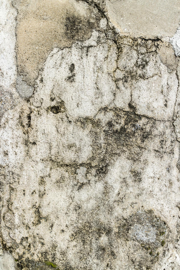 Download Texture stock image. Image of summer, travel, vacation - 83717011