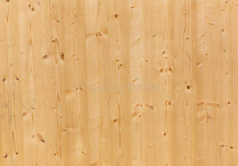 Texture Of Pine Wood Panel Stock Photo Image Of Lumber